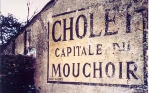 musee du textile cholet