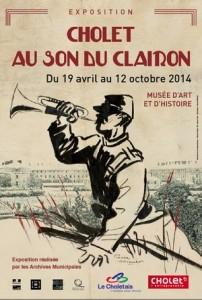 Source : Mairie de Cholet